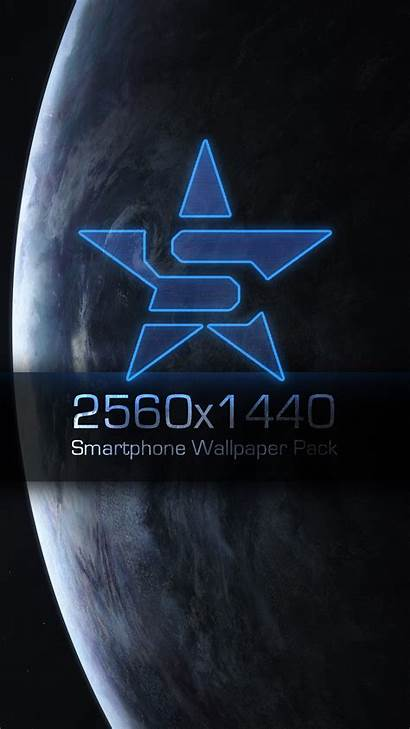 Phone Wallpapers Razer Droidviews Qhd Updated