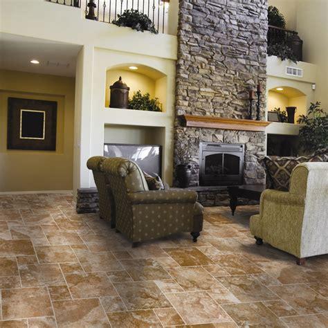 selection ceramic tile american florim mass tile