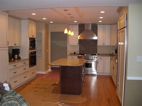 kitchen lighting trends lighting trends for 2011 2217