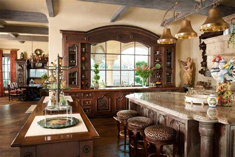 interior design kitchen pictures 1000 images about kitchen design on 4778