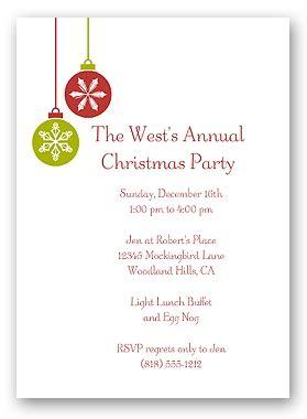free printable christmas invitations template free invitation templates to print cobypic