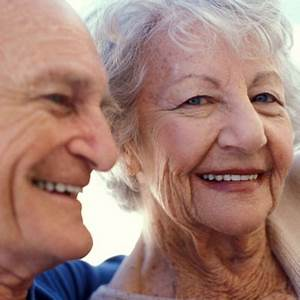 Anti Aging Tipps : anti aging superalte menschen geben anti aging tipps anti aging yaacool beauty ~ Eleganceandgraceweddings.com Haus und Dekorationen