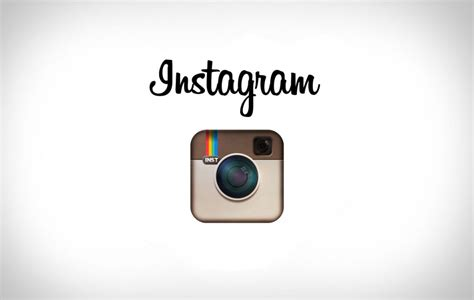 cuisine instagram should you use instagram in your food truck business