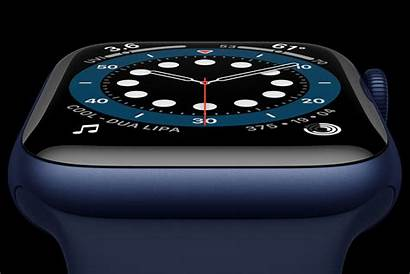 Apple Upgrade Faces Bigger Ways Think Than