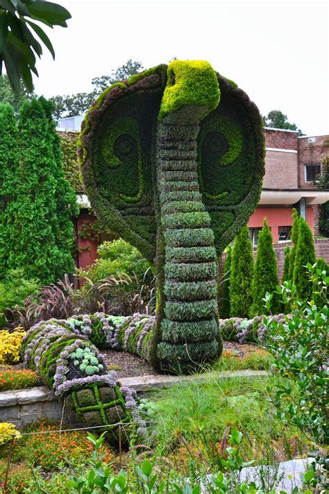atlanta botanical garden growing days meetings marketing and mosaiculture