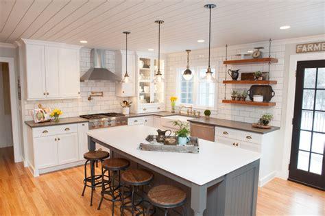 country kitchen chicago modern kitchen chicago country kitchen chicago by 2756