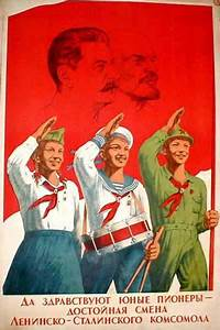 92 best images about Communist Propaganda Posters (North ...