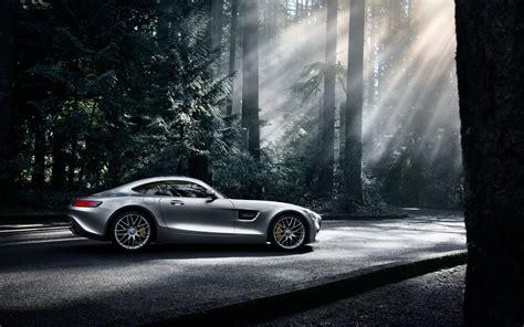2018 Mercedes Benz Amg Gt S 3 Wallpaper Hd Car Wallpapers