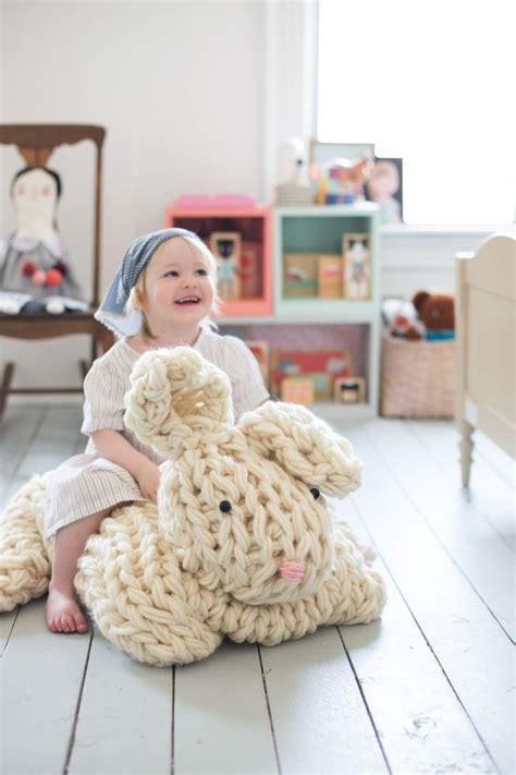 Extrem Dicke Wolle by 25 Einzigartige Stricken Mit Dicker Wolle Ideen Auf