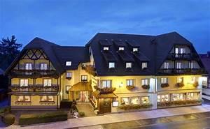 Au Cheval Blanc : best western hotel au cheval blanc mulhouse nord baldersheim tarifs 2018 ~ Markanthonyermac.com Haus und Dekorationen