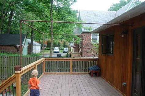 how to mosquitoes on patio mosquito netting curtains for a diy screen patio house