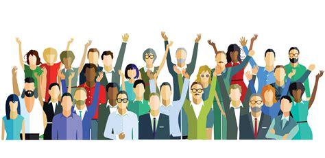 si鑒e social entreprise epargne retraite les avantages de l 39 article 83