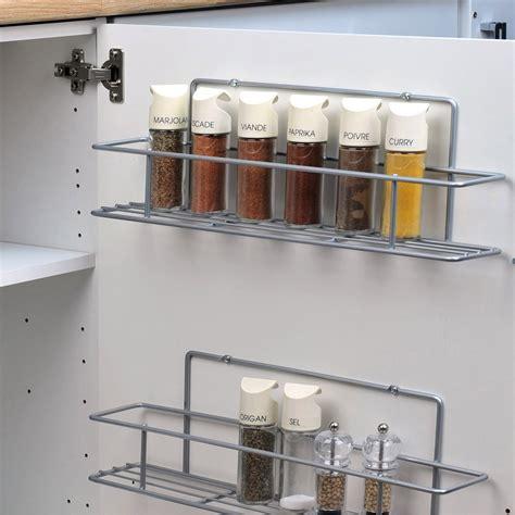 cuisine rangement bain etagere rangement cuisine le tourniquet sobuy frg155w