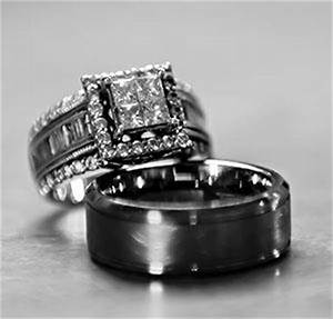 insuring your wedding rings black hills bride With insurance wedding ring
