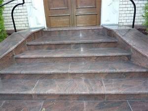 Carrelage design carrelage escalier exterieur moderne for Carrelage pour escalier exterieur