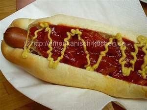 Hot Dog Belegen : corn dogs amerikanisch ~ Orissabook.com Haus und Dekorationen