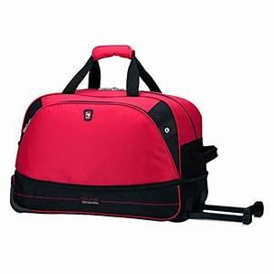 Kleine Reisetasche Mit Rollen : oiwas kleine reisetasche damen mit rollen 45l plus 10l trolleyfunktion tasche erweiterbares ~ Watch28wear.com Haus und Dekorationen