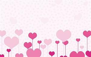 Cute Heart Wallpapers - Wallpaper Cave