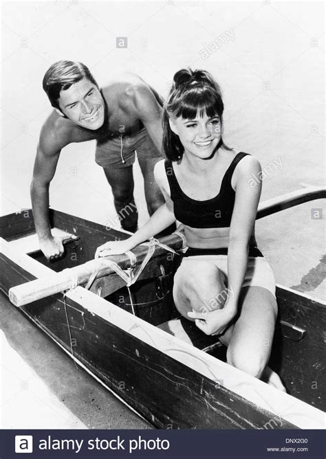 sally field swimsuit july 6 1965 sally fields michael nader gidget 1965