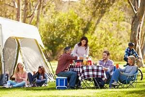 Zuschüsse Für Familien Beim Hauskauf : camping f r anf nger 5 tipps f r neulinge ~ Lizthompson.info Haus und Dekorationen
