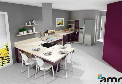 cuisine ergonomique handicap idées d 39 aménagement pour votre cuisine