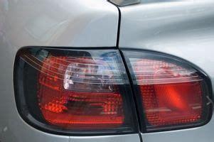 peindre plastique exterieur voiture vernis automobile nason gamblewiz