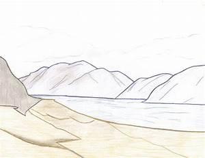 Image Gallery indus river drawings