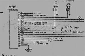 Whelen Microphone Wiring Diagram