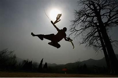 Shaolin Fu Kung Temple Martial Wallpapers Wallpapersafari