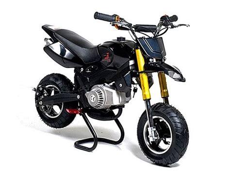 mini motard bike 50cc mini moto racing bike childrens petrol motor