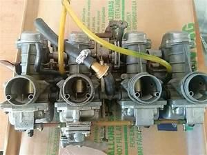 79 U0026 39  Kawasaki Kz650 Carburetor Install Please Help  - Kzrider Forum