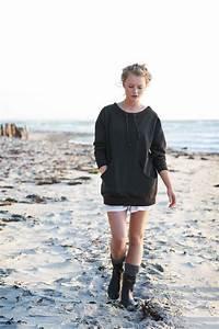 Toast AW12 HouseandHome Autumn Winter Lookbook - 15 / 43 | Fashion | Pinterest | Seaside The ...