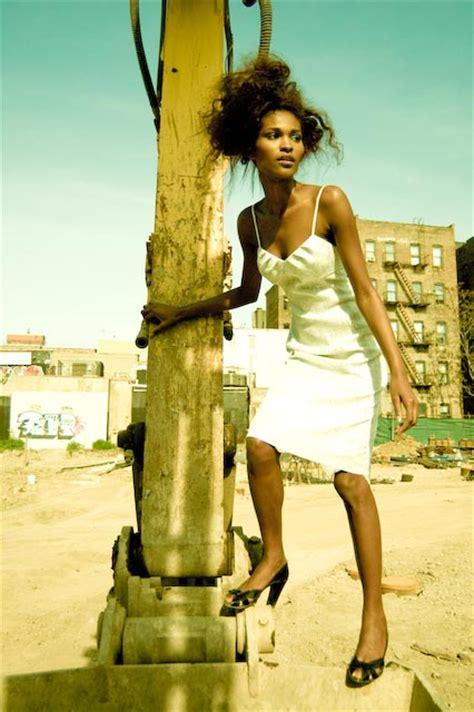 barbietch jamaica fashion