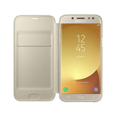 spigen for samsung galaxy j5 samsung flip wallet or galaxy j5 2017 etui téléphone