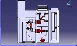 11 Kv Vcb Panel Wiring Diagram