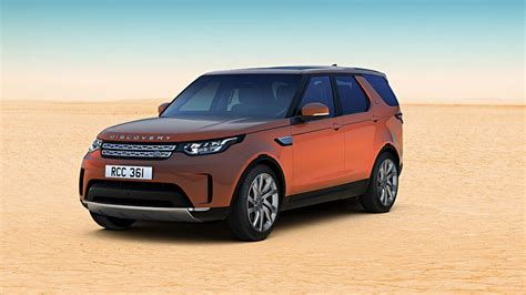 Land Rover Suvs For Westport, New Canaan, Greenwich