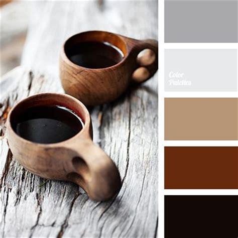 Brown Almost Black by Almost Black Beige Color Black Color Brown Color