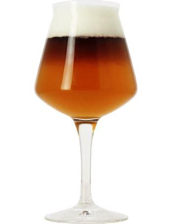 Bicchieri Teku bicchiere teku borgo 25 cl hopt it