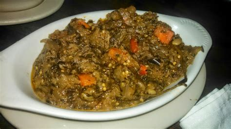 legume cuisiné haitian food legume imgkid com the image kid has it