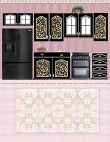 kitchen dollhouse furniture the world s catalog of ideas