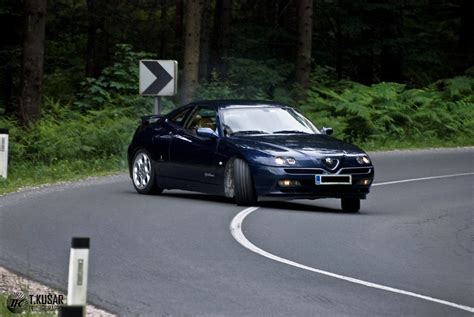 Top Gear Alfa Romeo Challenge by Ausalfa View Topic Top Gear Cheap Alfa Romeo