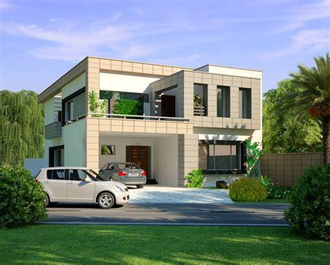 house designs home design 3d front elevation house design w a e company