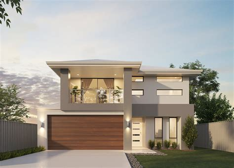 single storey house plans why choose two storey homes great living homes