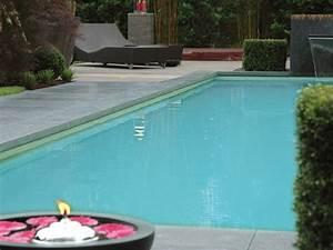 Schwimmteich Oder Pool : home ~ Whattoseeinmadrid.com Haus und Dekorationen