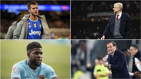 Marca Sports News by Marca Sports News Wednesday S Sporting News
