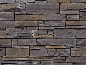 Wandverkleidung Außen Steinoptik : wandverkleidung steinoptik i raumconcept raumausstattung ~ Michelbontemps.com Haus und Dekorationen