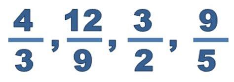 improper fractions  mathematics lessons  tests