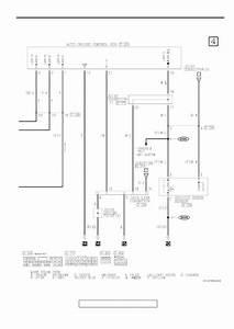 Mitsubishi Eclipse Spyder Engine Diagram