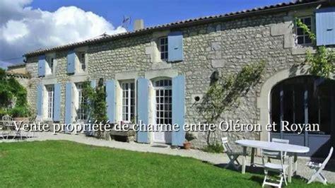 comment vendre sa maison entre particulier simple vente maison nantes chantenay sainteanne with