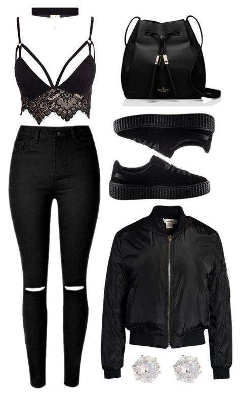 25 Best Ideas About Club Outfits On Pinterest Winter